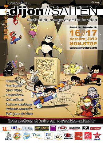 http://www.animint.com/actualites/image/2010/dijon-saiten.jpg