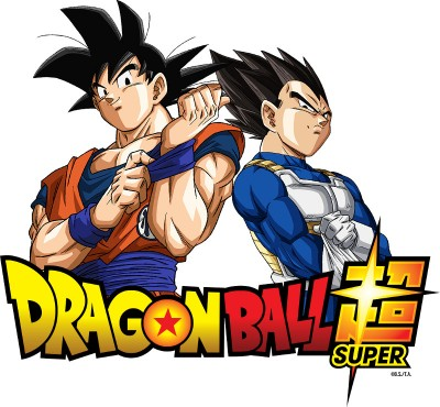 Dragon Ball Super Quatre Temps
