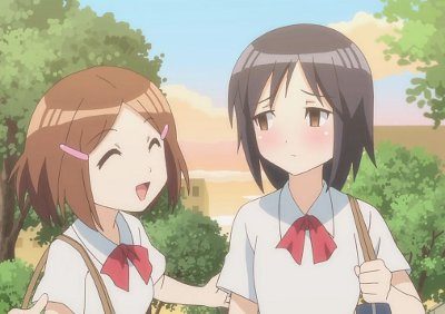 Image Result For Anime Fonta