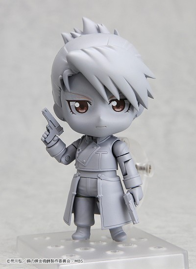 WonFes Winter 2018