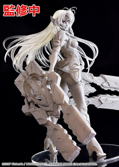 WonFes Winter 2019