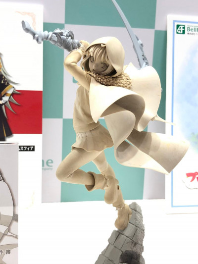Wonfes 2020 Winter