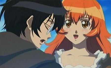 Les couples - Page 2 Nishiyokimajo