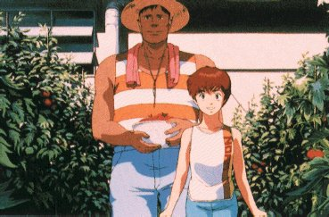 Kidôkeisatsu Patlabor the Movie