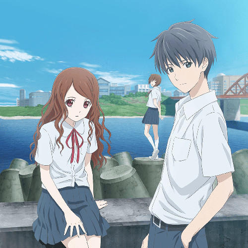 sagrada reset  u2022 anime