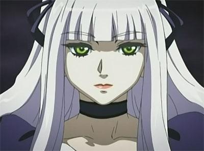 Personajes de anime parecidos xD Aqua_rena