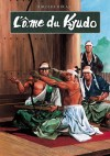 Ame du Kyudo (l')