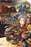 Bataille de Sekiheki (La)