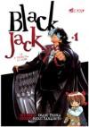 Blackjack, le médecin en noir