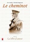 Cheminot (Le)