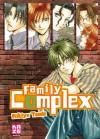 Family Complex