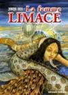 Femme limace (La)