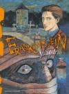 Frankenstein - Junji Ito collection