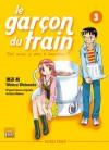 Garçon du train (Le)