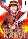 Golden Kamui