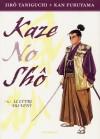 Kaze no Sho - Le livre du vent