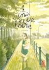 Longue Route (Une)