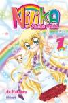 Nijika - Actrice de rêve