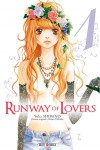 Runway of lovers