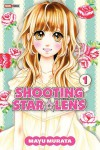 Shooting Star Lens