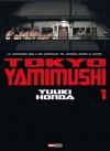 Tokyo Yamimushi