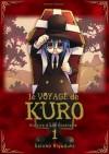 Voyage de Kuro [Le]