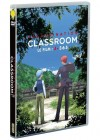 Assassination Classroom J-365