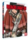 Black lagoon - Saison 2