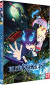 Blue Exorcist - le film