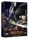 Drifters - Saison 1