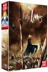 Fate / Zero - Saison 1