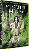 Forêt de Miyori  (La)