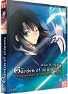 The Garden of Sinners - Enregistrement de souvenirs oubliés - Film 6