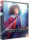 The Garden of Sinners - Enquete Criminelle 2.0 - Film 7