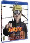 Naruto Shippuden Film 5 - Blood Prison