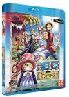 One Piece - Le royaume de Chopper - Film 3